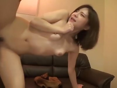 japanese beauty girl gonzo